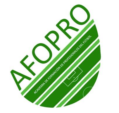 AFOPROロゴ