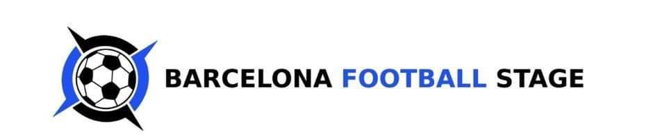 FCバルセロナロゴ